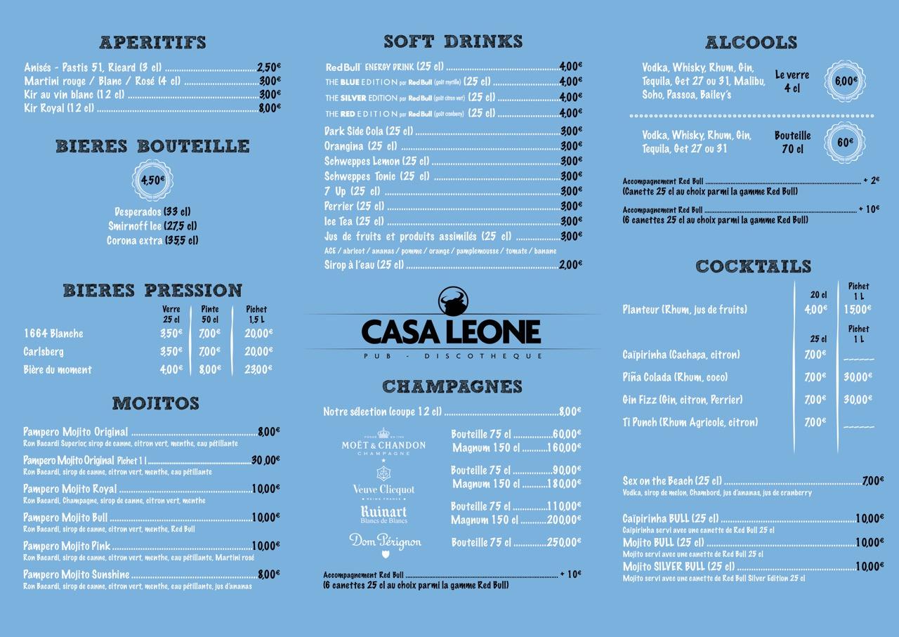 carte-Casa-afterwork-verso